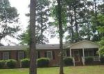 Foreclosed Home en BRIARCLIFF RD, Dublin, GA - 31021