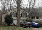 Foreclosed Home en RIVERVIEW CT, Auburn, GA - 30011