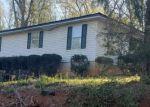 Foreclosed Home en LOVERS LANE RD, Covington, GA - 30016