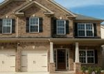 Foreclosed Home en ROLLING DOWNS DR, Loganville, GA - 30052