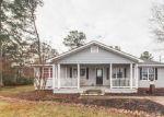 Foreclosed Home en BETHLEHEM RD, Winder, GA - 30680