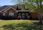 Foreclosed Home en ERIN WAY, Warner Robins, GA - 31088