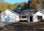 Foreclosed Home en CARRIAGE TRCE, Barnesville, GA - 30204