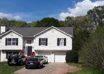 Foreclosed Home en CHIMNEY HOUSE LN, Gillsville, GA - 30543