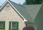 Foreclosed Home en SUNNYSIDE DR, Lawrenceville, GA - 30044