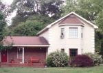 Foreclosed Home en BROOKHAVEN DR NW, Monroe, GA - 30656