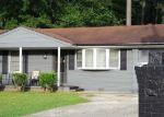 Foreclosed Home en HOLLY DR, Jonesboro, GA - 30238