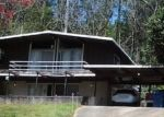 Foreclosed Home en TONY DR, Lawrenceville, GA - 30044