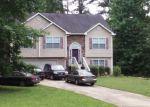 Foreclosed Home en WHISPERING PINE DR, Covington, GA - 30016