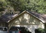 Foreclosed Home en BUCKEYE CIR, Covington, GA - 30016