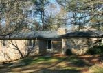 Foreclosed Home en CHAFFIN RD, Roswell, GA - 30075