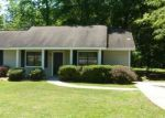 Foreclosed Home en HIGHWAY 3 N, Hampton, GA - 30228