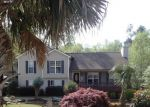 Foreclosed Home en LOKEYS RIDGE RD, Bethlehem, GA - 30620