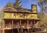 Foreclosed Home en ANNA WAY, Ellijay, GA - 30536
