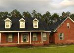 Foreclosed Home en EZRA TAYLOR RD, Lyons, GA - 30436