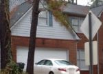 Foreclosed Home en HUNTERS RIDGE DR, Lawrenceville, GA - 30044