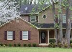 Foreclosed Home en HILLSIDE DR SE, Conyers, GA - 30094