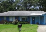 Foreclosed Home en GREENHILL DR NE, Conyers, GA - 30012