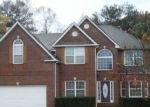 Foreclosed Home en KAITLYN DR, Loganville, GA - 30052