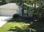 Foreclosed Home en WINDSONG DR, Social Circle, GA - 30025