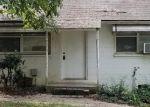 Foreclosed Home en CHILDS ST, Stockbridge, GA - 30281