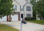 Foreclosed Home en HEATHER RIDGE LN, Jonesboro, GA - 30236