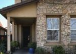 Foreclosed Home en TUSCAN OAK TRL, American Canyon, CA - 94503