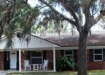 Foreclosed Home en BOYER ST, Longwood, FL - 32750