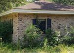 Foreclosed Home en HIGHWAY 87 N, Milton, FL - 32570