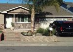 Foreclosed Home en HARVARD PL, Gilroy, CA - 95020