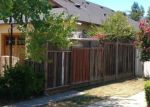 Foreclosed Home en 5TH ST, Gilroy, CA - 95020