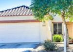 Foreclosed Home en E BOSTON ST, Apache Junction, AZ - 85120