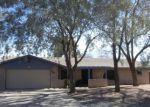 Foreclosed Home en E PASEO PALOMA CIR, Casa Grande, AZ - 85122
