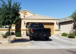 Foreclosed Home en S 88TH LN, Tolleson, AZ - 85353
