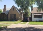Foreclosed Home en W WILLETTA ST, Phoenix, AZ - 85007