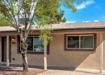 Foreclosed Home en E MARGUERITE AVE, Mesa, AZ - 85208