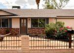 Foreclosed Home en W PALM LN, Phoenix, AZ - 85035