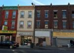 Foreclosed Home en W LEHIGH AVE, Philadelphia, PA - 19132