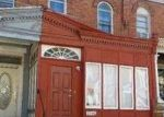 Foreclosed Home en N 11TH ST, Philadelphia, PA - 19140