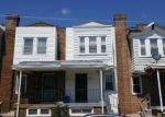 Foreclosed Home en 68TH AVE, Philadelphia, PA - 19138