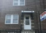 Foreclosed Home en MAYWOOD ST, Philadelphia, PA - 19124