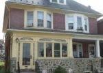 Foreclosed Home en FERRY ST, Easton, PA - 18042
