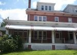 Foreclosed Home en S 24TH ST, Reading, PA - 19606