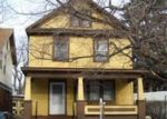 Foreclosed Home en GERMAN ST, Erie, PA - 16504