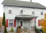 Foreclosed Home en N FILLMORE AVE, Scranton, PA - 18504