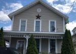 Foreclosed Home en S HYDE PARK AVE, Scranton, PA - 18504