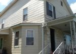 Foreclosed Home en HUDSON ST, Forest City, PA - 18421