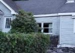 Foreclosed Home en COUNTY ROUTE 49, Middletown, NY - 10940