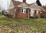 Foreclosed Home en HADDEN RD, Euclid, OH - 44117