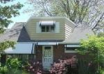 Foreclosed Home en E 262ND ST, Euclid, OH - 44132